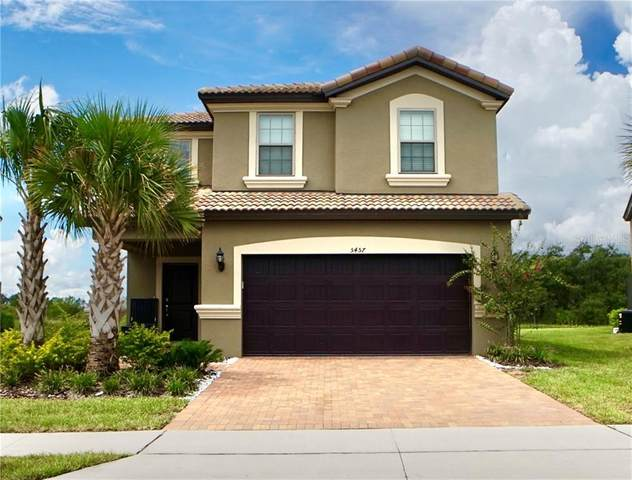 5457 Misty Oak Circle, Davenport, FL 33837 (MLS #O5892876) :: Bustamante Real Estate