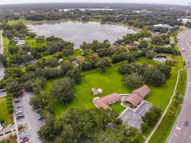 4236 N John Young Parkway, Orlando, FL 32804 (MLS #O5892984) :: Premier Home Experts