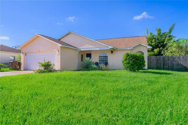 117 Dorchester Court, Kissimmee, FL 34758 (MLS #O5893222) :: Bustamante Real Estate