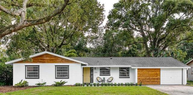 2356 Coldstream Drive, Winter Park, FL 32792 (MLS #O5893560) :: Florida Life Real Estate Group