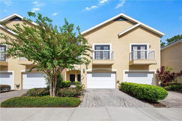 362 Vanguard Point, Casselberry, FL 32707 (MLS #O5893735) :: Florida Life Real Estate Group