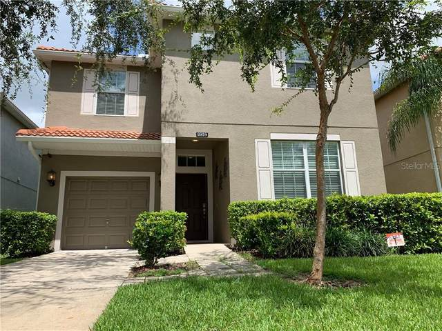 8959 Cuban Palm Road, Kissimmee, FL 34747 (MLS #O5893738) :: Griffin Group