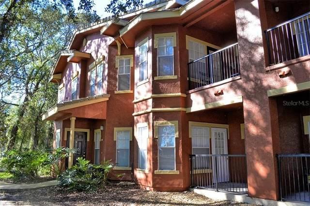 197 Villa Di Este Terrace #113, Lake Mary, FL 32746 (MLS #O5894221) :: Team Buky