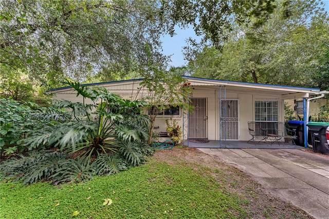 1871 Oglesby Avenue, Winter Park, FL 32789 (MLS #O5894246) :: Bustamante Real Estate