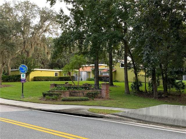 1015 Dyson Drive, Winter Springs, FL 32708 (MLS #O5894709) :: Frankenstein Home Team