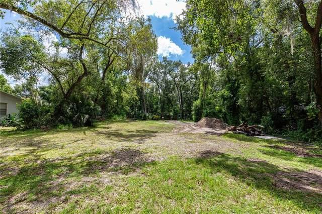 200 W Ventris Avenue, Maitland, FL 32751 (MLS #O5894994) :: Team Buky