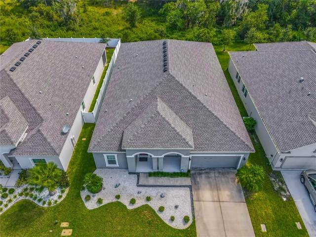 12331 Stone Bark Trail, Orlando, FL 32824 (MLS #O5895214) :: Premier Home Experts