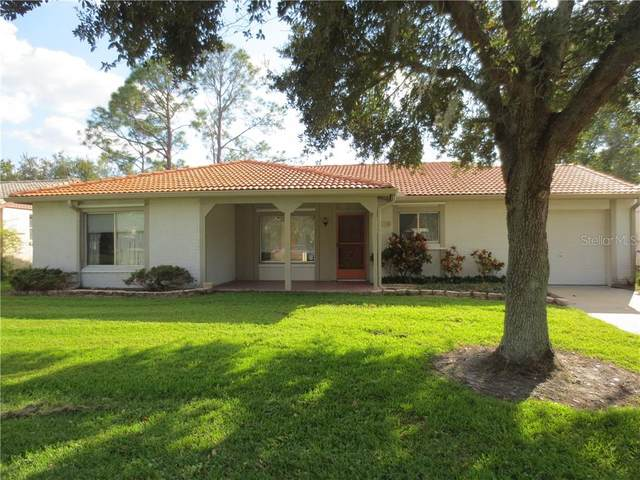 5338 Twine Street, Orlando, FL 32821 (MLS #O5895534) :: The Figueroa Team