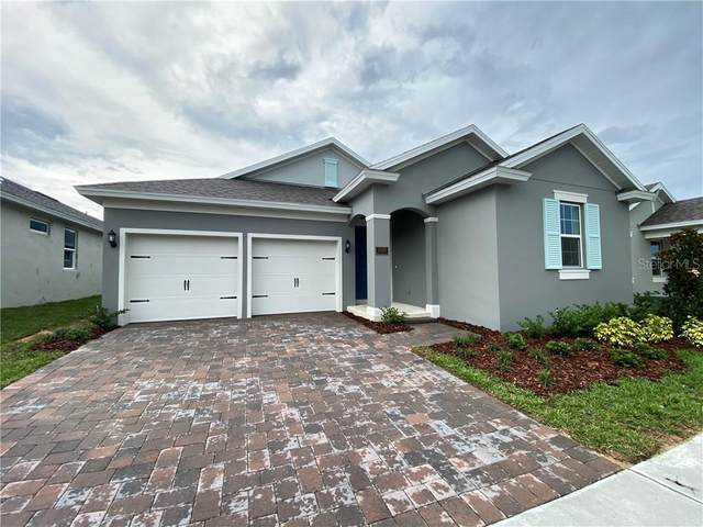 5307 Golden Apple Drive, Winter Garden, FL 34787 (MLS #O5896728) :: Key Classic Realty