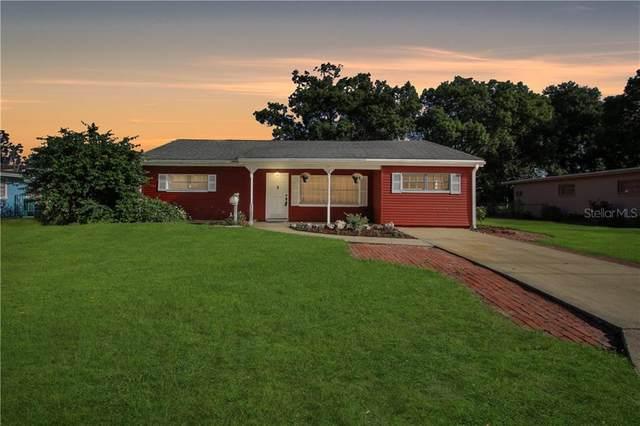 331 E Maine Avenue, Longwood, FL 32750 (MLS #O5897041) :: Frankenstein Home Team
