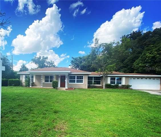830 Huntington Place, Orlando, FL 32803 (MLS #O5899099) :: Frankenstein Home Team