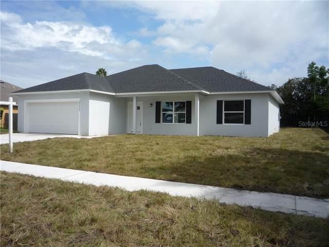 2217 Ardon Avenue #1, Orlando, FL 32833 (MLS #O5899395) :: Florida Life Real Estate Group