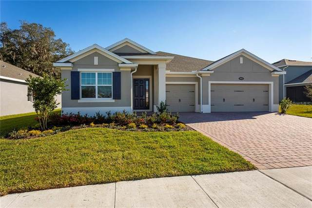 7027 Monterey Cypress Trail, Sanford, FL 32773 (MLS #O5899553) :: Sarasota Property Group at NextHome Excellence