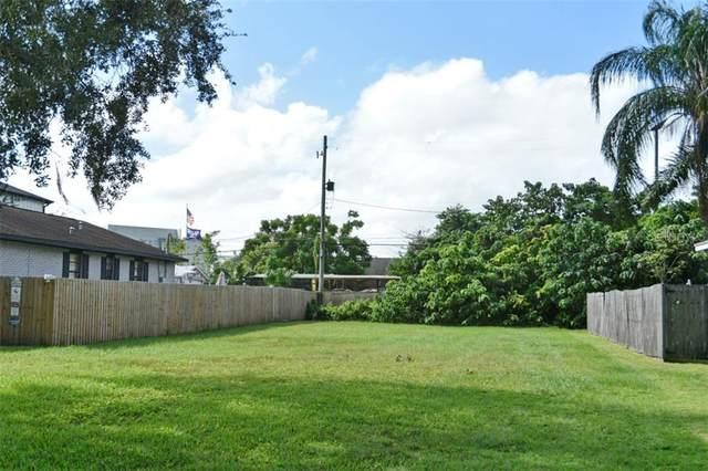 3450 Fairway Lane, Orlando, FL 32804 (MLS #O5899780) :: Florida Life Real Estate Group