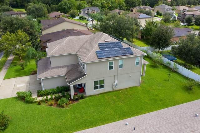3628 Chandler Estates Drive, Apopka, FL 32712 (MLS #O5900091) :: Pepine Realty