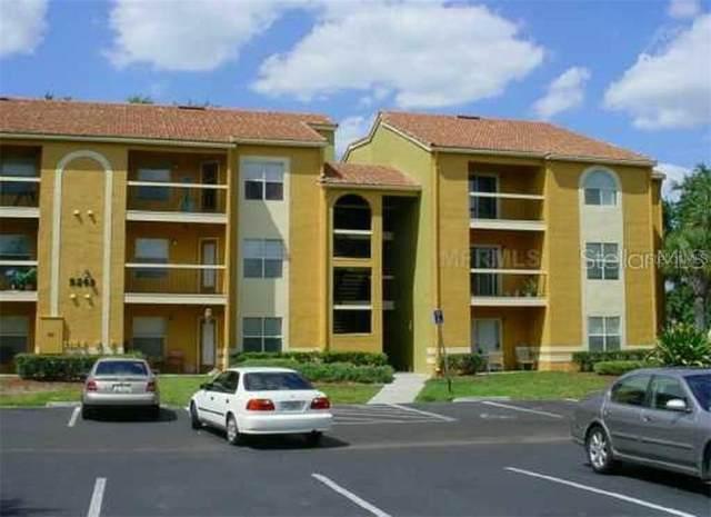 5267 Images Circle #108, Kissimmee, FL 34746 (MLS #O5900868) :: Keller Williams Realty Peace River Partners