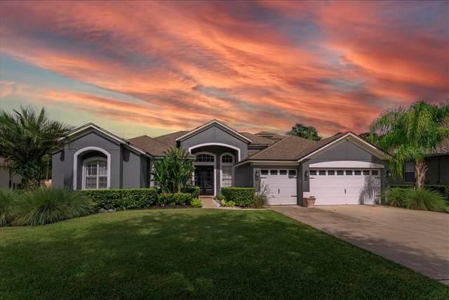693 Broadoak Loop, Sanford, FL 32771 (MLS #O5901382) :: Pepine Realty
