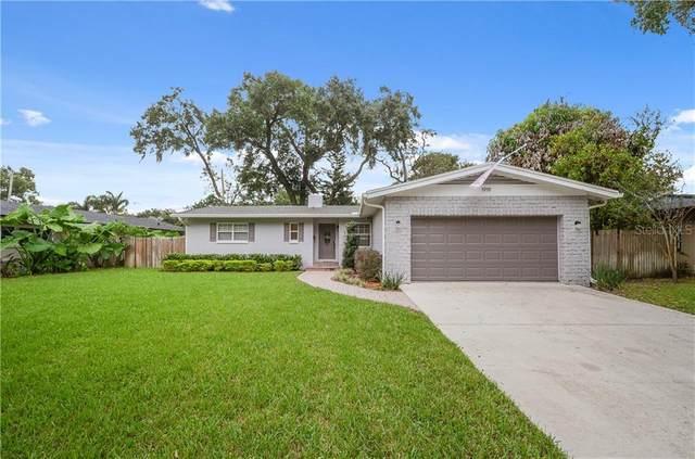 1919 Maplewood Drive, Orlando, FL 32803 (MLS #O5901684) :: Key Classic Realty