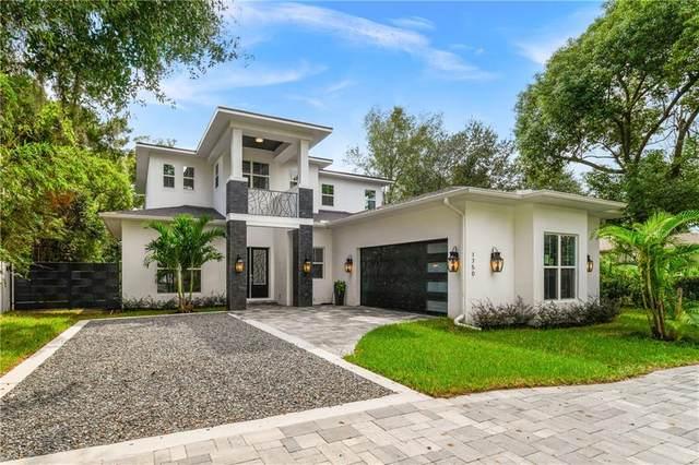1750 Edwin Boulevard, Winter Park, FL 32789 (MLS #O5902080) :: Real Estate Chicks