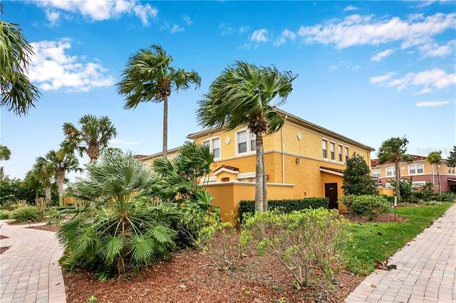 Davenport, FL 33897 :: Keller Williams Realty Peace River Partners