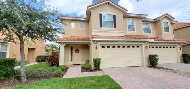 2024 Michael Tiago Cir, Maitland, FL 32751 (MLS #O5902775) :: Armel Real Estate