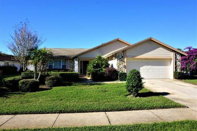 8010 Chianti Drive, Orlando, FL 32836 (MLS #O5903316) :: Alpha Equity Team