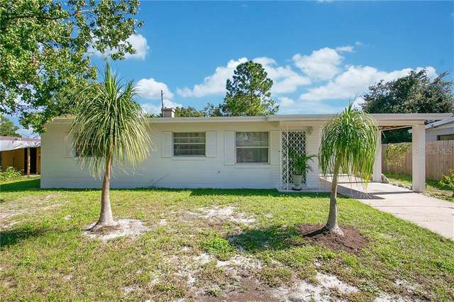 1701 Doreen Avenue, Ocoee, FL 34761 (MLS #O5903750) :: Carmena and Associates Realty Group