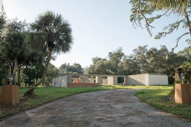 200 Riverview Drive, Longwood, FL 32779 (MLS #O5904216) :: The Figueroa Team