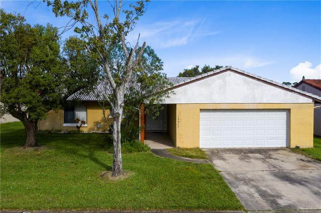 10853 Wilderness Court, Orlando, FL 32821 (MLS #O5904394) :: Burwell Real Estate