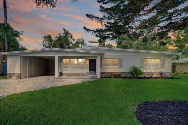 607 Endsley Avenue, Altamonte Springs, FL 32701 (MLS #O5904707) :: Pepine Realty
