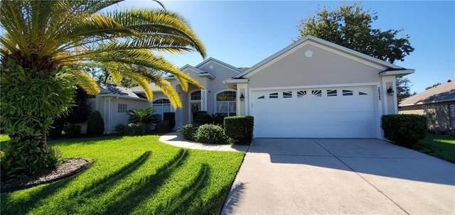 2525 Rollins Avenue, Clermont, FL 34711 (MLS #O5904817) :: Pepine Realty