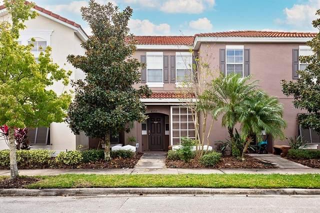 4552 Ada Lane, Kissimmee, FL 34746 (MLS #O5904818) :: Griffin Group