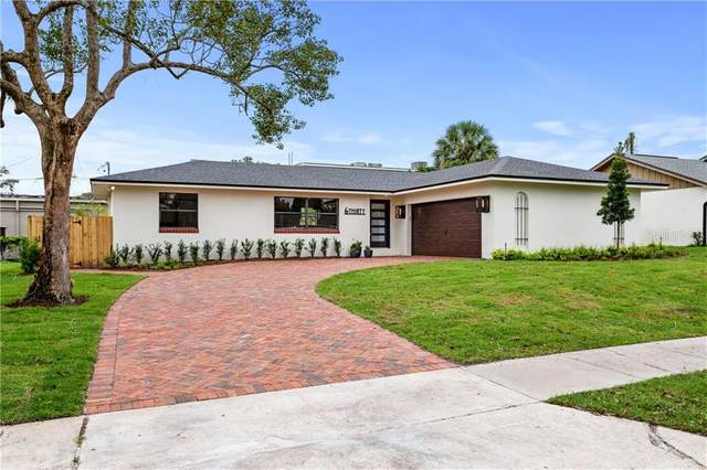 630 Northwood Circle, Winter Park, FL 32789 (MLS #O5904869) :: Griffin Group