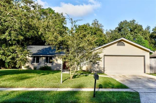 8518 Lyonia Drive, Orlando, FL 32829 (MLS #O5905411) :: Griffin Group