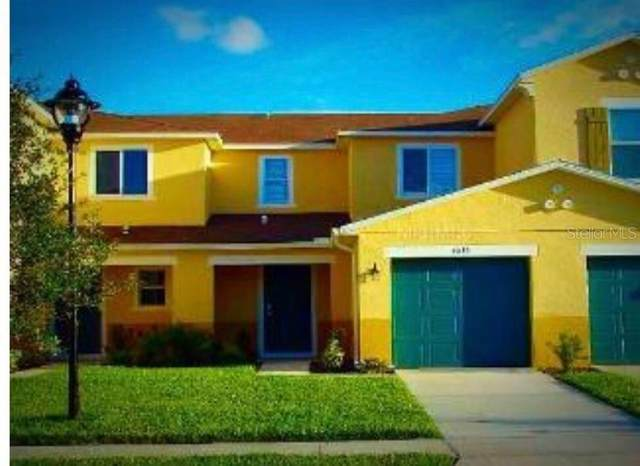 3033 Seaview Castle Drive, Kissimmee, FL 34746 (MLS #O5905516) :: Griffin Group