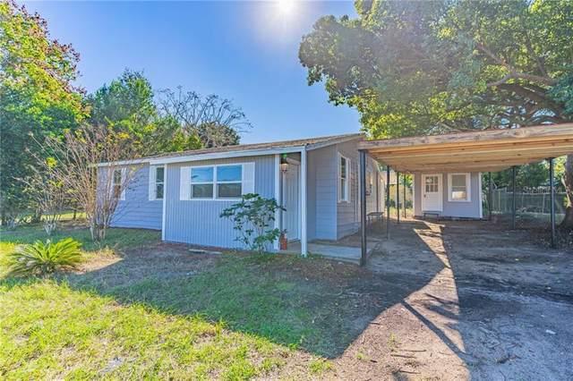 1602 E Mcdonald Avenue, Eustis, FL 32726 (MLS #O5906240) :: Pepine Realty