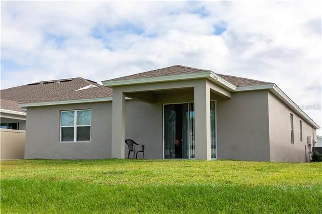 5614 Winterbrook Way, Winter Park, FL 32792 (MLS #O5906565) :: Griffin Group