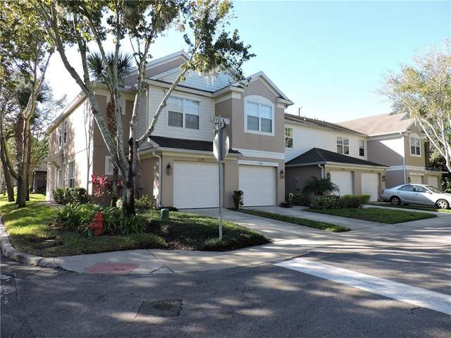 1130 Loyola Court, Sanford, FL 32771 (MLS #O5907049) :: Griffin Group