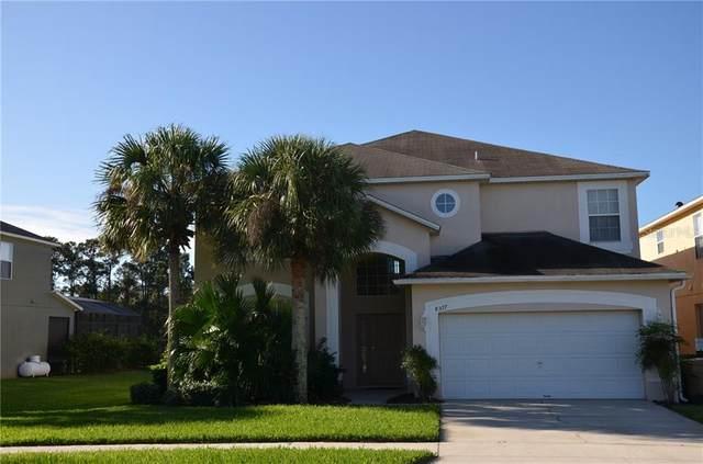 8577 La Isla Drive, Kissimmee, FL 34747 (MLS #O5907201) :: Key Classic Realty