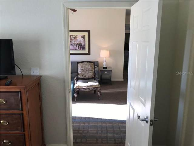 8125 Resort Village Drive #51201, Orlando, FL 32821 (MLS #O5907653) :: Keller Williams Realty Peace River Partners
