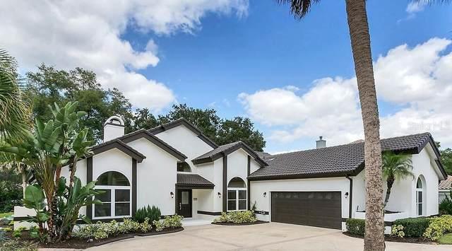 344 Ashford Court, Lake Mary, FL 32746 (MLS #O5907903) :: BuySellLiveFlorida.com