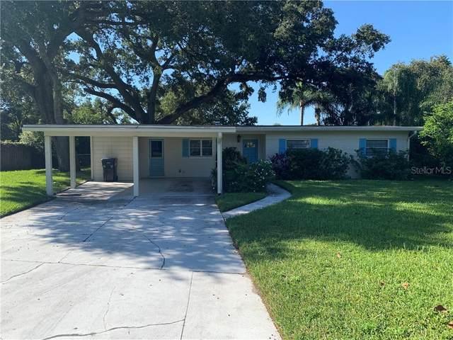 2910 Rogan Road, Orlando, FL 32812 (MLS #O5907937) :: Carmena and Associates Realty Group
