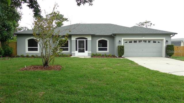 2874 Longleaf Court, Kissimmee, FL 34746 (MLS #O5908090) :: Bridge Realty Group