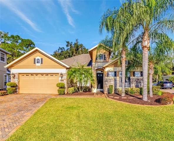 4859 Cains Wren Trail, Sanford, FL 32771 (MLS #O5908183) :: Dalton Wade Real Estate Group