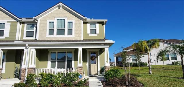 2216 Garden Belle Drive, Clermont, FL 34711 (MLS #O5908203) :: Bustamante Real Estate