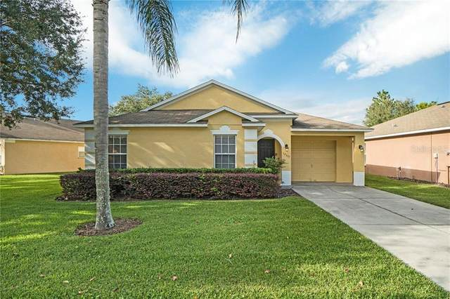 17537 Woodcrest Way, Clermont, FL 34714 (MLS #O5908246) :: Century 21 Professional Group