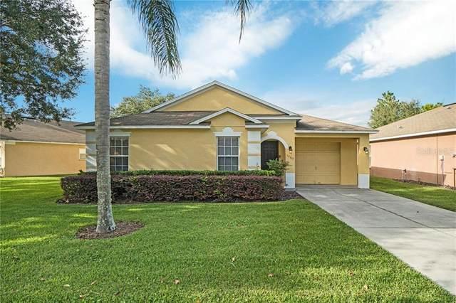 17537 Woodcrest Way, Clermont, FL 34714 (MLS #O5908246) :: Bustamante Real Estate