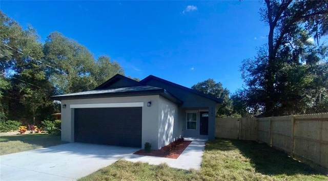 1165 Marvin C Zanders Avenue, Apopka, FL 32703 (MLS #O5908883) :: Delgado Home Team at Keller Williams