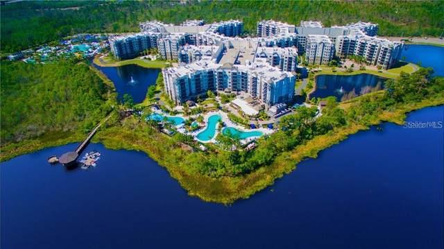 14501 Grove Resort Avenue, Winter Garden, FL 34787 (MLS #O5909037) :: RE/MAX Premier Properties