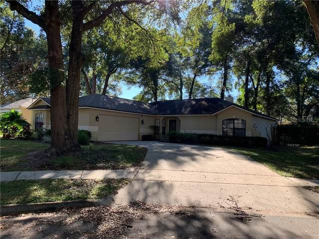 1611 Owl Ridge Court, Apopka, FL 32712 (MLS #O5909257) :: GO Realty